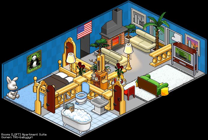 habboworldapartment.jpg